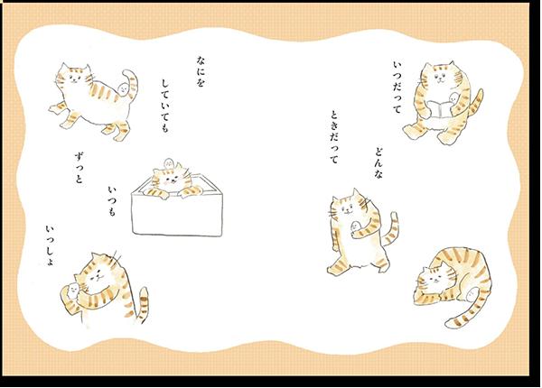kikuchi_2.png