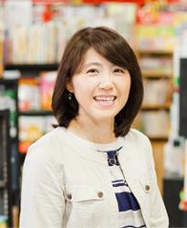 yasai_sakusya.jpg