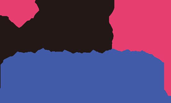 yukari_logo.png
